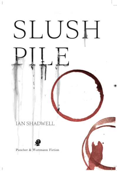 cropped-slush-pile-cover1.png